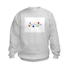 Happy Adoption Day Sweatshirt