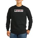 eponalogo3 Long Sleeve T-Shirt