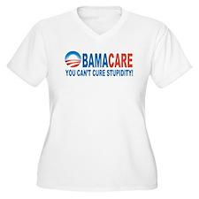 Obamacare T-Shirt