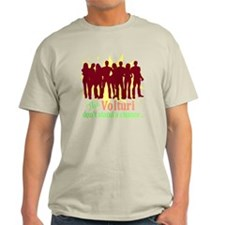 Volturi Don't Stand A Chance T-Shirt