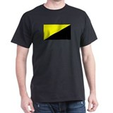 Anarcho Capitalism T-Shirt