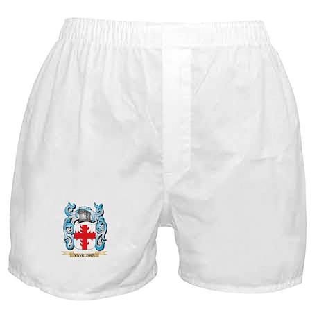 Patterned Cheer Coach Messenger Bag