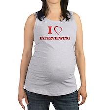 Cute In harm''s way T-Shirt