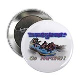 "Go Rafting 2.25"" Button (10 pack)"