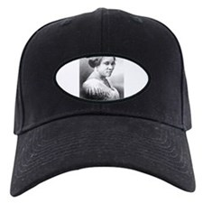 Madame C.J. Walker Baseball Hat