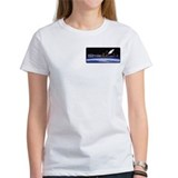 Cute Suborbital Tee