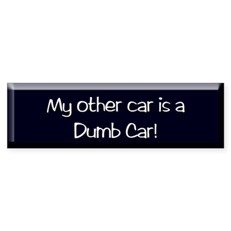 Funny grandma sayings stickers car bumper decals more kootation com