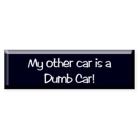 Funny grandma sayings stickers car bumper decals more kootation com