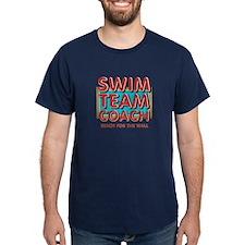 Jindal 2016 T-Shirt