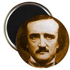 """EAP 2.25"""" Magnet (100 pack)"""