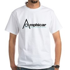 Amphicar Rear Shirt