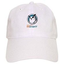 Insight Baseball Cap