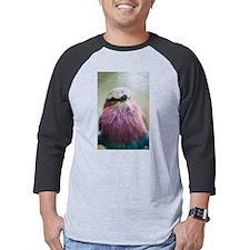 Monkey made of sockies T-Shirt