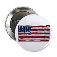"""Cute Presidential elections 2.25"""" Button"""
