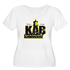 KAB Radio T-Shirt