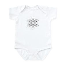 Graphic Tees Infant Bodysuit
