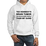 Unique Chappaquiddick Jumper Hoody