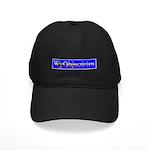 WyObjectivists Black Cap