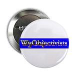 WyObjectivists Button