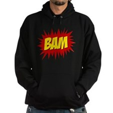 BAM Hoodie