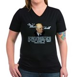 Winston Churchill on Socialism  Shirt