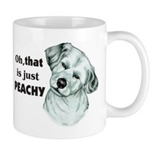 Bad News Mug