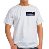 Cool Suborbital T-Shirt