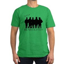 Cute Princess bride movie T