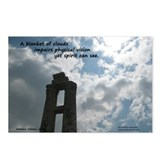 Soulpoetrysite.com Postcards (Package of 8)