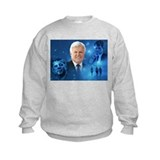 Senator Edward Ted Kennedy Sweatshirt