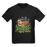 Forever Promises Kids Dark T-Shirt