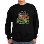 Forever Promises Sweatshirt (dark)