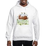 Forever Promises Hooded Sweatshirt