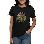 Forever Promises Women's Dark T-Shirt