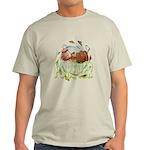 Forever Promises Light T-Shirt