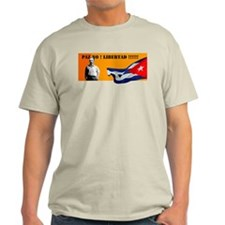 Cute Libertad T-Shirt
