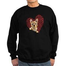 French Bulldog Lover Sweatshirt