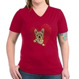 French Bulldog Lover Shirt