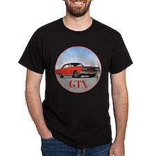 The Avenue Art GTX T-Shirt
