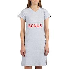 Resolute Shirt
