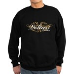 Twilight Volturi Coven Sweatshirt (dark)