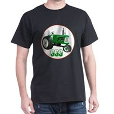 The Heartland Classic 660 T-Shirt