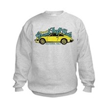 Grand Theft Auto Sweatshirt