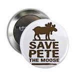Save Pete the Moose 2.25