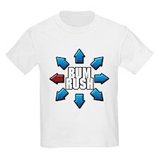 Bum Rush Kids T-Shirt
