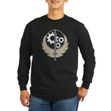 Brotherhood of Steel T