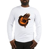 Camp Mohawk Long Sleeve T-Shirt