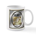 Engineers Mug