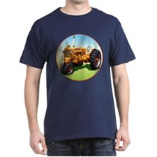 The Heartland Classic U T-Shirt