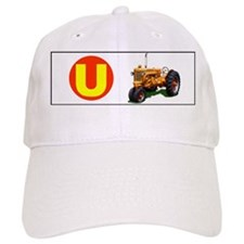 Unique Grandfathers Baseball Cap